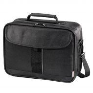 Hama Sportsline Projector Bag Large (Pack 1)