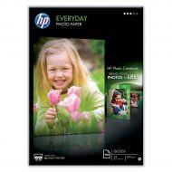 HP E/dayPhotPaper glossy 100shts Q2510A (Pack 1)