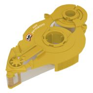 Pritt Refillable Roller Ref Repo 2111692 (Pack 1)