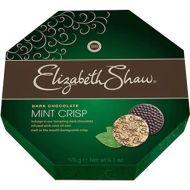 Dark Mint Crisp 175g (Pack 1)