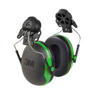 )Peltor X1P3 Helmet Attachment   (Pack 1)
