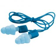 )Ear Tracers 20 Corded Tr01001 (Pack 50)