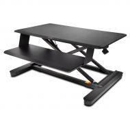 Kensington S/F Sit/Stand Desk K52804WW (Pack 1)