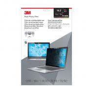 3MW/S 14.0in E2EL/top  PFilter PF140W9E  (Pack 1)