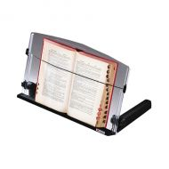 3M In line Document Holder for Books (Pack 1)