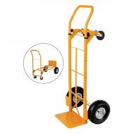 5 Star Hand Trolley 484805 (Pack 1)