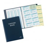 Durable Visitor Book 300 Inserts 1465/00 (Pack 1)