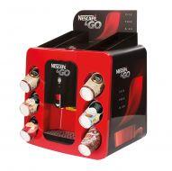 Nescafe & go Machine C02435 (Pack 1)