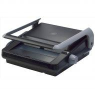 GBC WireBind W20 Office Binder 4400426 (Pack 1)