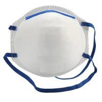 FFP2 (KN95) Face Mask -