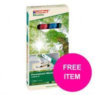 2xE-21PMkrBllt free EcoLHlghter Jan3/20 (Pack 1)