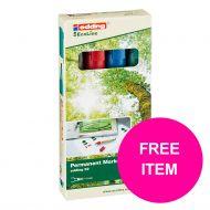 2xE-22PMkrBllt free EcoLHlghter Jan3/20 (Pack 1)