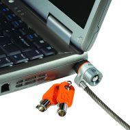 Kensington MicroSaver Security Cable