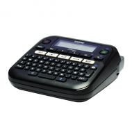 Brother P-Touch PT-D210VP Label Printer