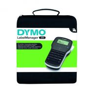 Dymo LabelManager 280 Kit Case