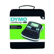 Dymo LabelManager 210 D Kit Case