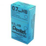 Pentel Mechanical Pencil HB Lead Pk144