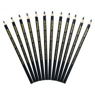 West Design China Pencil Black Pk12