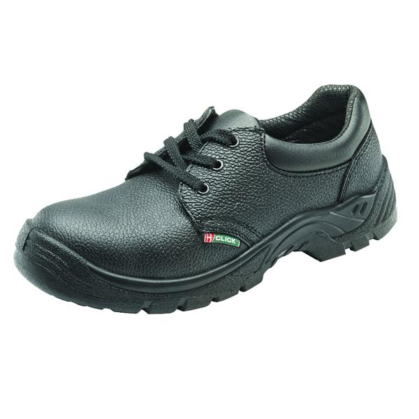 Mid Sole Black S8 Dual Density Shoe
